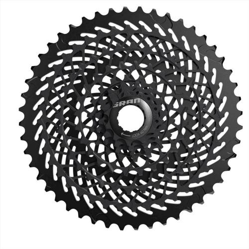 SRAM 00.2418.075.000 -  AM CS XG 899 8SP 11-48T Množ. Uni